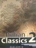 Italian Classics 2 By Galerie